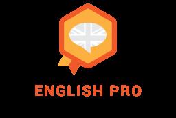 Angļu valodas profesionālis