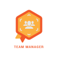 Team Manager