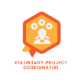 Voluntary Project Coordinator
