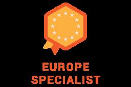 Eiropas lietu speciālists